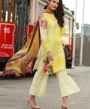 DEEPSY SUITS PAKISTANI SUITS COLLECTION | CHEAPEST