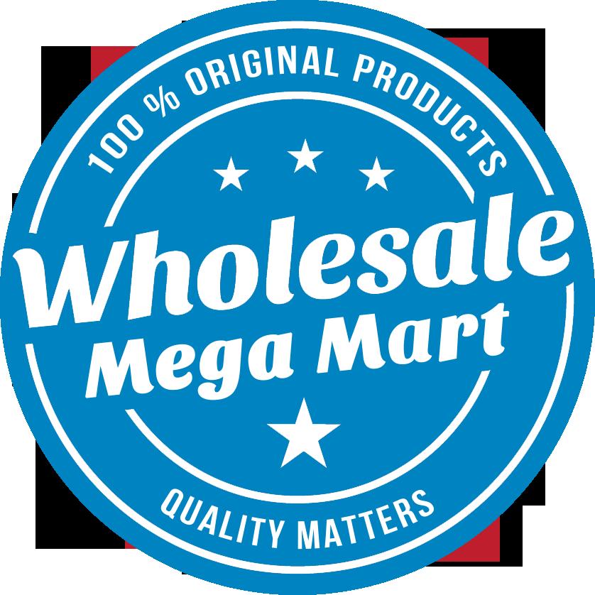 http://wholesalemegamart.com/wp-content/uploads/2018/07/IMG_8781.png