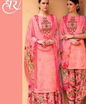 KIMORA SUITS WHOLESALE DESIGNER SALWAR KAMEEZ