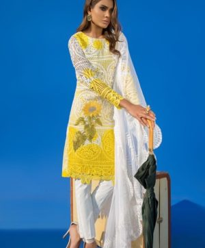SANA SAFINAZ WHOLESALE SUITS