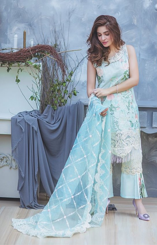 SHREE-FABS-SANA-SAFINAZ-SUMMER-COLLECTION-18-6