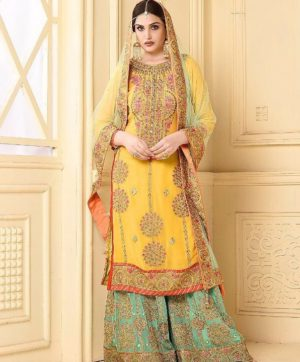 YOUR CHOICE SUITS NEW CATALOGUE WHOLESALE