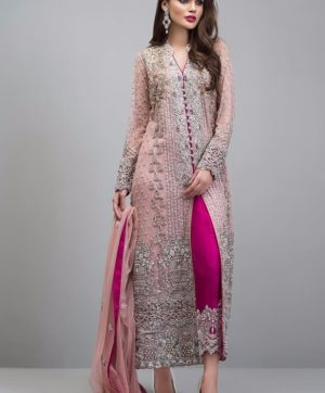 FEPIC ROSEMEEN EID COLLECTION LATEST