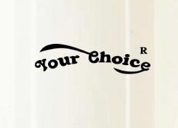 side-banner