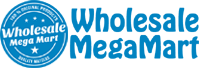 Wholesale Mega Mart