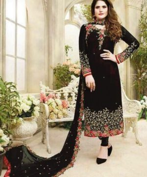 AVON TRENDZ SUITS ONLINE WHOLESALE