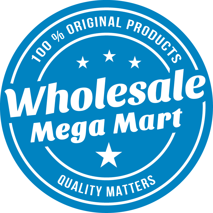 https://wholesalemegamart.com/wp-content/uploads/2018/07/IMG_8781.png