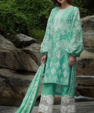 JUVI FASHION WHOLESALE PAKISTANI SUITS