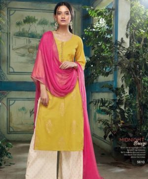 GANGA SUITS LATEST CATALOGUE WHOLESALE