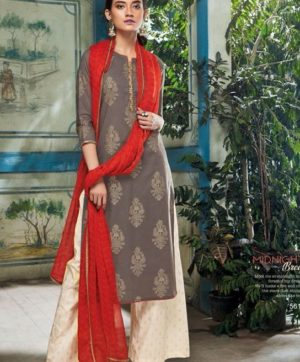 GANGA DRESS MATERIAL CATALOGUE WHOLESALE SURAT