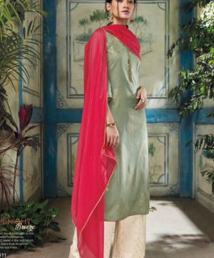 GANGA SALWAR KAMEEZ CATALOGUE WHOLESALE