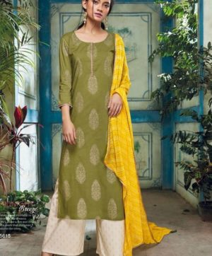 GANGA CATALOGUE WHOLESALE SINGLE PIECE