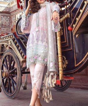 SHREE FABS WHOLESALE ONLINE SHOPPING SUITS
