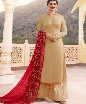 VINAY FASHION LATEST CATALOGUE WITH PRICE