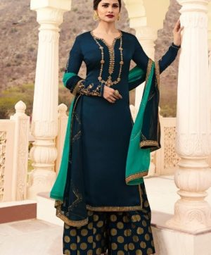 VINAY FASHION WHOLESALE PRICES ONLINE