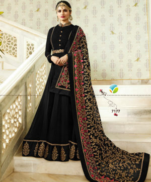 VINAY FASHION SUITS1