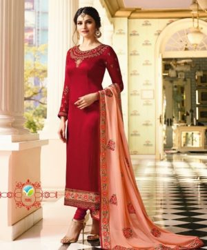 VINAY FASHION SUITS3