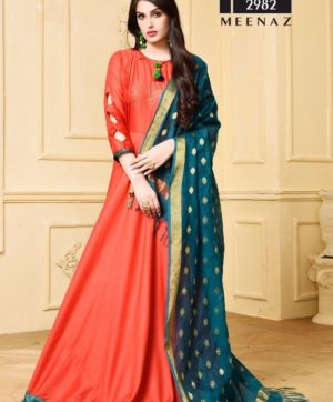 YOUR CHOICE SUITS CATALOGUE WITH PRICE WHOLESALE