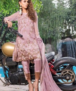 DEEPSY GEOREGETE PAKISTANI SUITS WHOLESALE