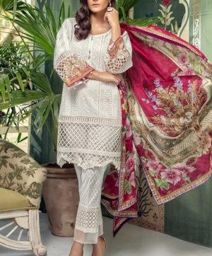 DEEPSY PAKISTANI SUITS WHOLESALER INDIA | CHEAPEST