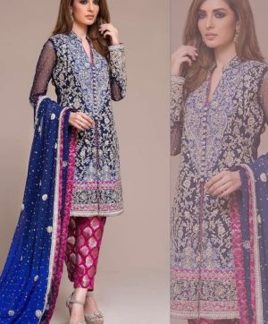 FEPIC PAKISTANI SUITS WHOLESALE