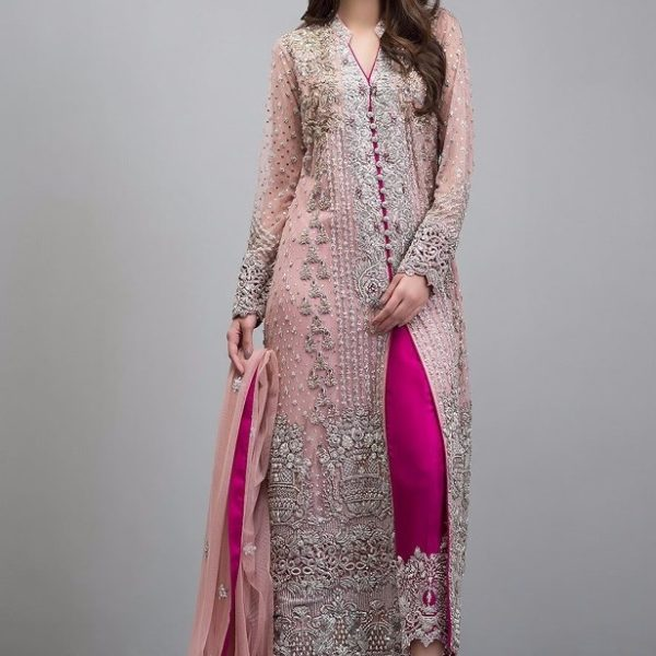 FEPIC ROSEMEEN EID COLLECTION LATEST FEPIC ROSEMEEN EID COLLECTION LATEST