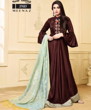 YOUR CHOICE WHOLESALE SUITS IN SINGLE PIECE