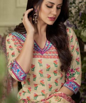 DEEPSY AFFECTION PAKISATNI SALWAR SUITS IN SINGLE (5)