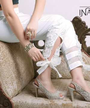 INAYA PANTS IN SINGLES BY STUDIO LIBAS (6)