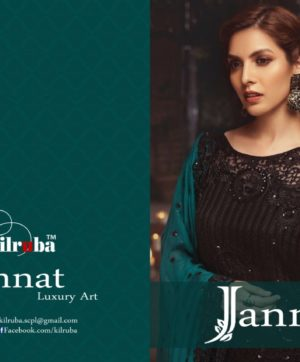 JANNAT ART KILRUBA SINGLE (1)
