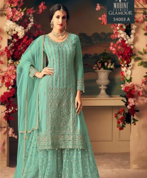MOHINI GLAMOURS HIT DESIGN IN SINGLE (1)
