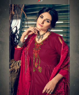 DEEPSY ADDICTION PAKISTANI SALWAR SUITS BUY ONLINE AT CHEAPEST PRICE