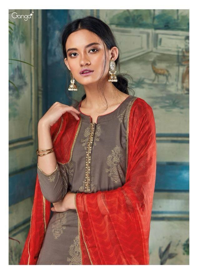 2f708e60c5 MIDNIGHT BREEZE BY GANGA FASHION BUY ONLINE SINGLE AT WHOLESALE RATE