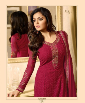 LT NITYA HIT DESIGN WHOLESALE
