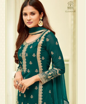 MOHINI GLAMOUR VOL 58 IN SINGLE