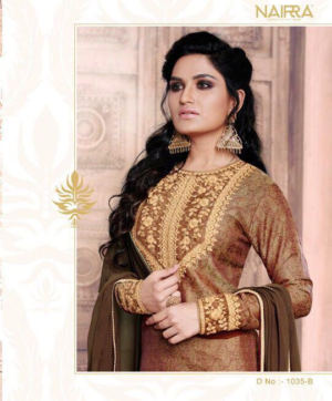 NAIRA SALWAR SUITS IN SINGLE (1)