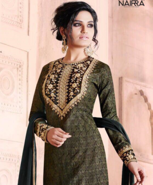 NAIRA SALWAR SUITS IN SINGLE (3)