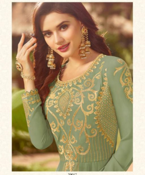RAMA RAAZI VOL 7 HIT DESIGNS IN SINGLE WHOLESALE