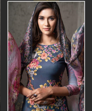 ZUBA PASHMINA COLLECTION BY RVEE GOLD IN WHOLESALE PRICE