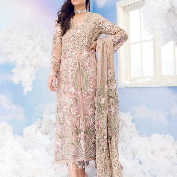 SHIZA HASAN (1)