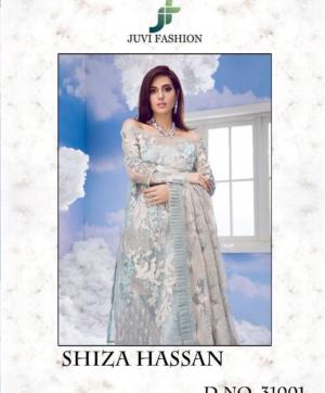 SHIZA HASAN (2)