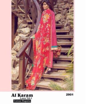 SHREE FAB PAKISTANI SALWAR SUITS BUY ONLINE WHOLESALE