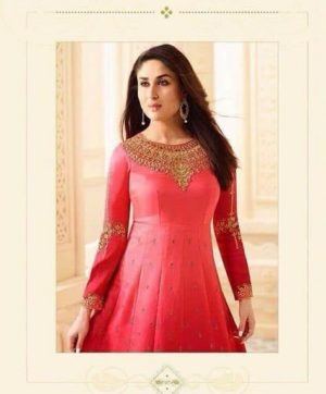 VINA FASHIONSALWAR SUITS