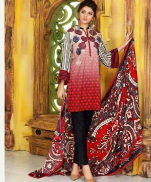 firdous premium hit design (3)