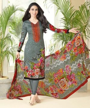 BUY MF FASHION ESSENZA SALWAR SUITS IN SINGLE AT WHOLESALE RATE