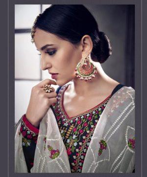 sajawat bride vol 2 (2)
