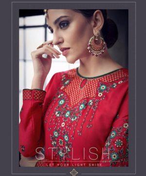 sajawat bride vol 2 (4)