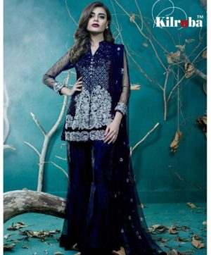 JANNAT GOLD VOL 1 SALWAR SUITS AT CHEAPEST PRICE WHOLESALE