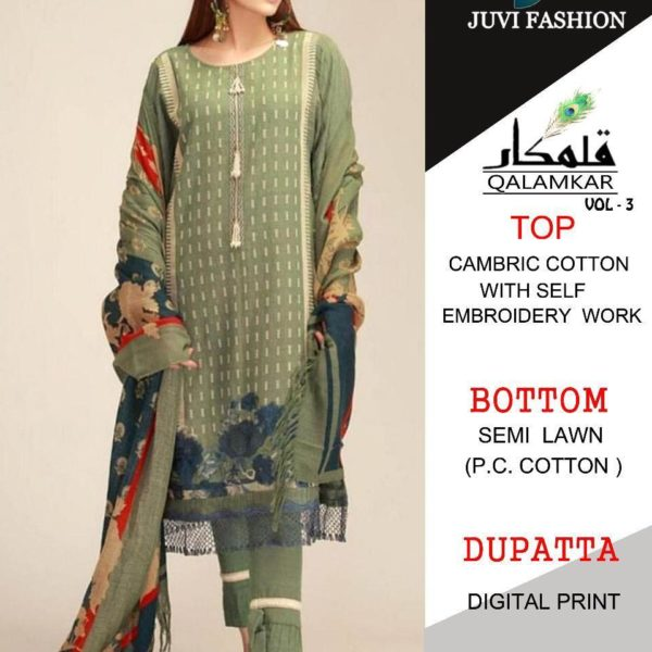 JUVI FASHION QALAMKAR 3 (1)