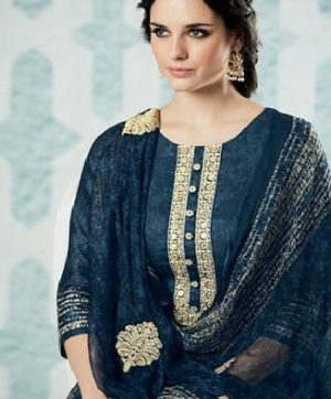 KIMORA FASHION SOHINI VOL 8 WHOLESALE IN SINGLE AT BEST PRICE